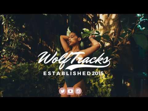 Bryan J - Controlla (Drake Cover) (VIEWS)