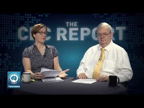 19 January 2018 - The CEC Report - Australian Mortgage Tsunami / Turnbull hell-bent on war in Asia?