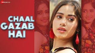 Chaal Gazab Hai – Pawni Pandey Ft Jannat Zubair