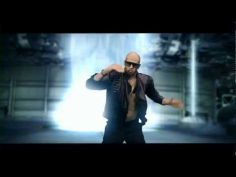 Danny Fernandes ft. Belly - Automatic [Official Video]