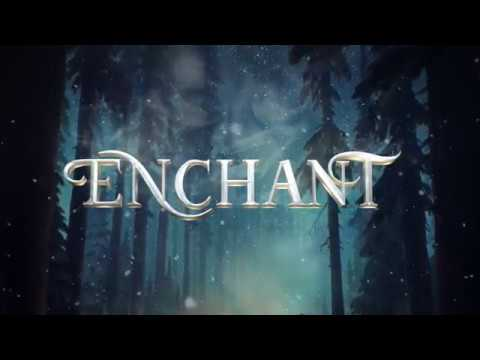 VIDEO: The World's Largest Christmas Light Maze is coming to Safeco Field in Seattle and Globe Life Park in Arlington, Texas. Tickets to Enchant Christmas are on sale now. EnchantChristmas.com