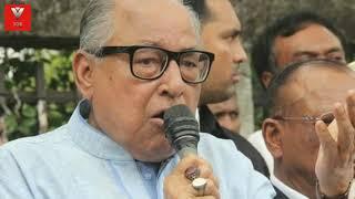 এইমাত্র পাওয়াঃ Bangla News 24 October 2021 Today Latest Bangladesh Political News Update