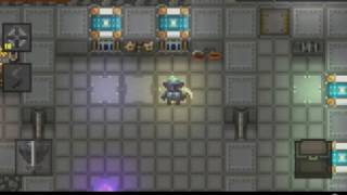 Caves (Roguelike) - Normal Difficulty Gameplay 0.94.9.48 part1
