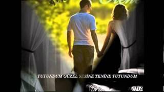 Şarkı- Bir Gün Gerçek Seven Bende Bulurum