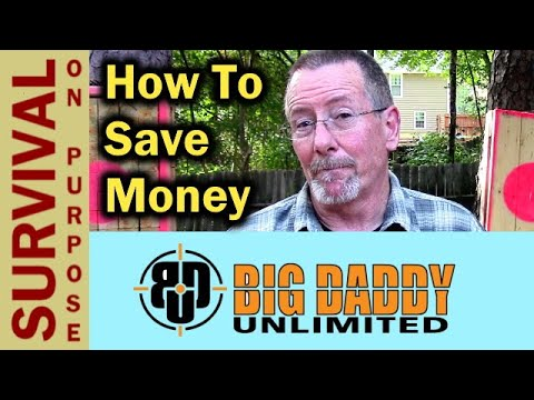 Can Big Daddy Unlimited Really Save You Money? It Depends.