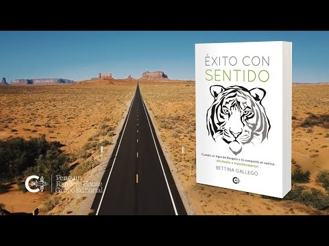 Vidéo de Jesús Calleja