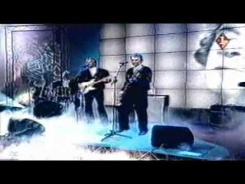 The Fortunes L@@K Seasons In The Sun ♫ 1997 Dutch TV Holland
