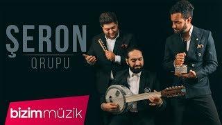 Sheron - Qəmzesi yandirdi