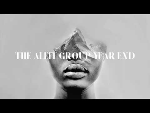 The Aleit Group Year End