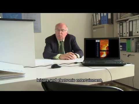 Boletines SmartScan con tecnología VIGIALE