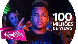 MC Kitinho - Como Que Eu Tô (KondZilla)