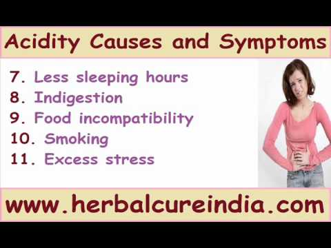 Acidity and HyperAcidity Baba Ramdev Special Health Packages