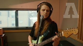 Cassandra Jenkins on Audiotree Live (Full Session)