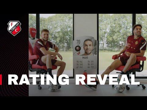 FIFA22 | Rating Reveal zorgt voor verrassingen