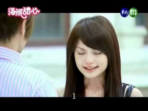 杨丞琳 Rainie Yang - 我们都傻 ( We are all silly)