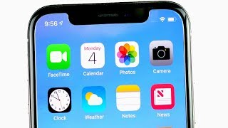 iPhone X is Back!