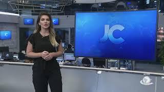 Divulgado os números da pesquisa de intenção de voto para a Prefeitura de Fortaleza   Jornal da Cidade
