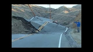 10 Minutes Of Unbelievable Moments CAUGHT ON VIDEO #2