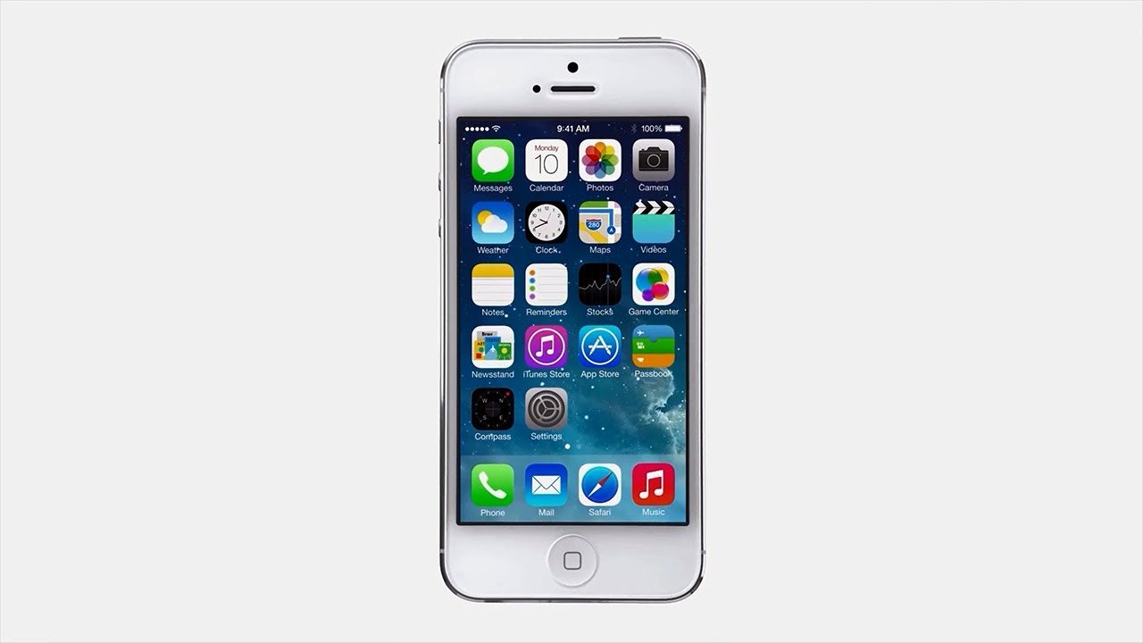 when was the iphone 5s released iphone 5s release date 2013 autos weblog 19602