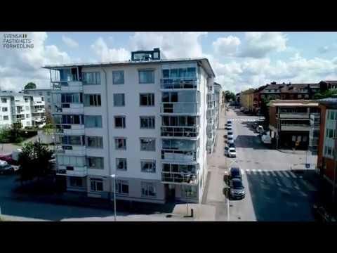 Staveredsgatan 2, Trollhättan - Svensk Fastighetsförmedling