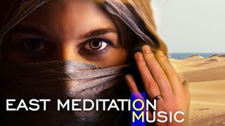 relaxing-arabic-music-%e2%97%8f-age-of-mirage-%e2%97%8f-meditation-yoga-music-for-stress-relief-healing-relax-spa.jpg
