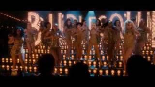 Christina Aguilera-Show Me How You Burlesque HD