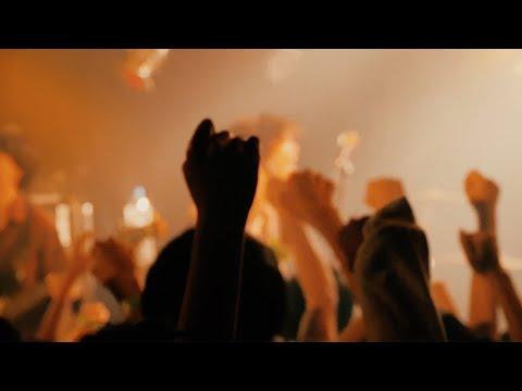 ROKI - フェルマー(live)