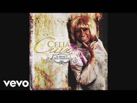 Celia Cruz - Yo Viviré ((I Will Survive)[Audio])