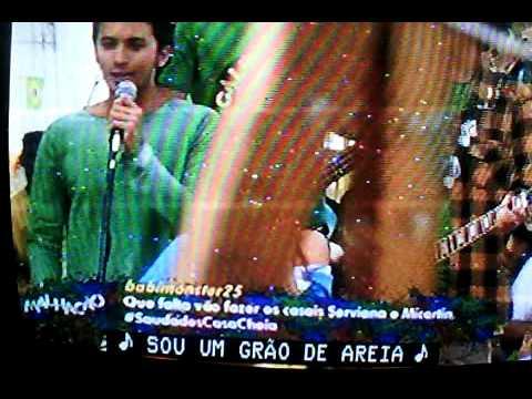 Baixar 703 NOVELA MALHAÇÃO BEN E GIOVANA MUSICA É PRECISO AMAR LEG PORT