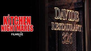 Kitchen Nightmares Uncensored - Season 3 Episode 4 - Full Episode
