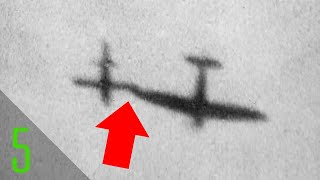 5 Creepiest Sounds of War Ever Recorded
