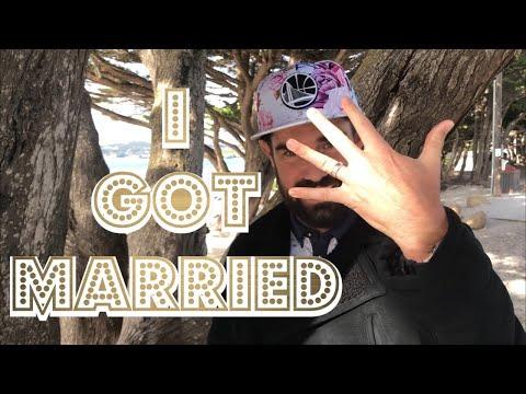 I Got Married (Happy New Year)