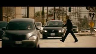 UK Theatrical Trailer #1