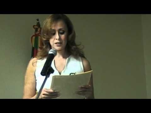 Canciones y Poesías de Santa Cruz