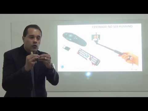 Inovação, empreendedorismo e Gestão Sustentável