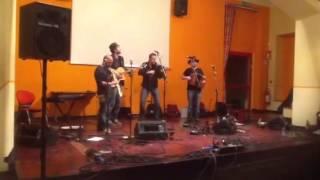 Andrea Capezzuoli E Compagnia - Capezzuoli Trio
