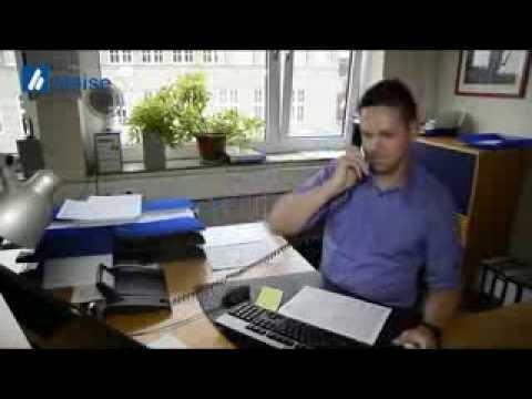 Personal Power - Arbeitnehmerüberlassung, Zeitarbeit, Personalrekruting oder Outsourcing