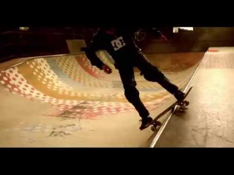 Video ENUFF Grip SHEETS COLOURED Sky Bleu