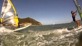 Windsurf laredo 26-8-2012 (1)