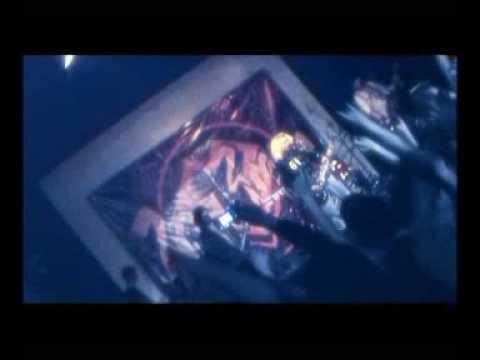 Год Змеи - 2000$