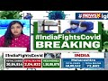 Lockdown Imposed In Rajasthan | Complete Lockdown From May 10 | NewsX  - 03:56 min - News - Video