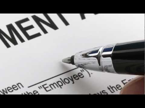 Employment lawyer in New Hampshire.