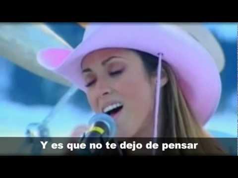 Sálvame-RBD (Legendado)