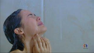 จะอาบน้ำ.... | คลื่นชีวิต | TV3 Official