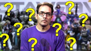 Why isn't Overwatch League more Popular?