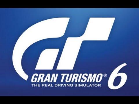 Gt6 dinero money 1.04 Bufasmodz la carrera de los 50.000.000 de cr.