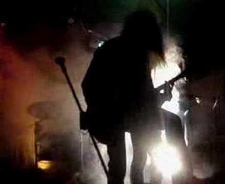 Baixar SMOKE ON THE WATER - REMBRANDT'S BAND & SERGIO SILVA (vivo)