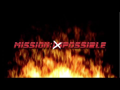 CCH MISSION: POSSIBLE