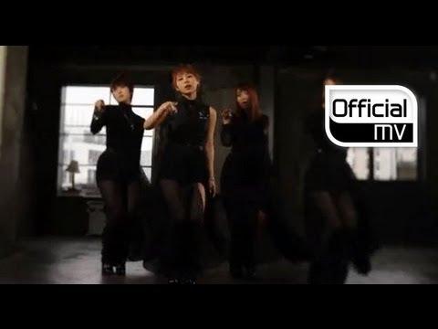 THE SEE YA(더 씨야) _ Be with you(내 맘은 죽어가요) (Drama Ver.) (feat. SPEED) MV