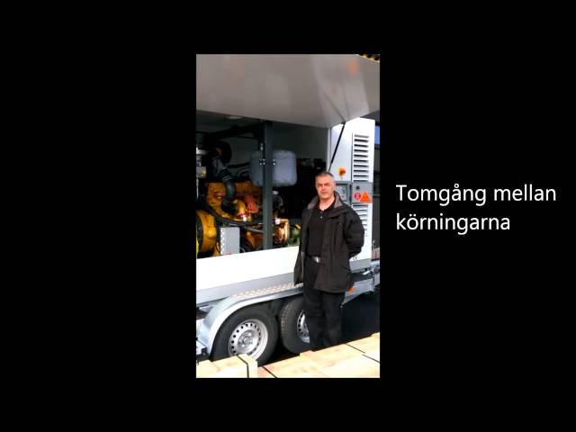Dieselmotordrivna-pumpaggregat_1